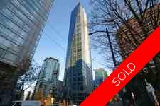 Coal Harbour Condo for sale:  3 bedroom 1,908 sq.ft. (Listed 2016-03-01)