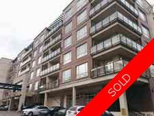 Whalley Condo for sale:  1 bedroom 900 sq.ft. (Listed 2017-04-25)